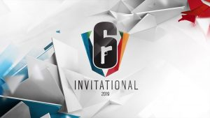 R6 Invitational 2019 300x169 - Rainbow Six International 2019 Introduces Million Dollar Prize Pool
