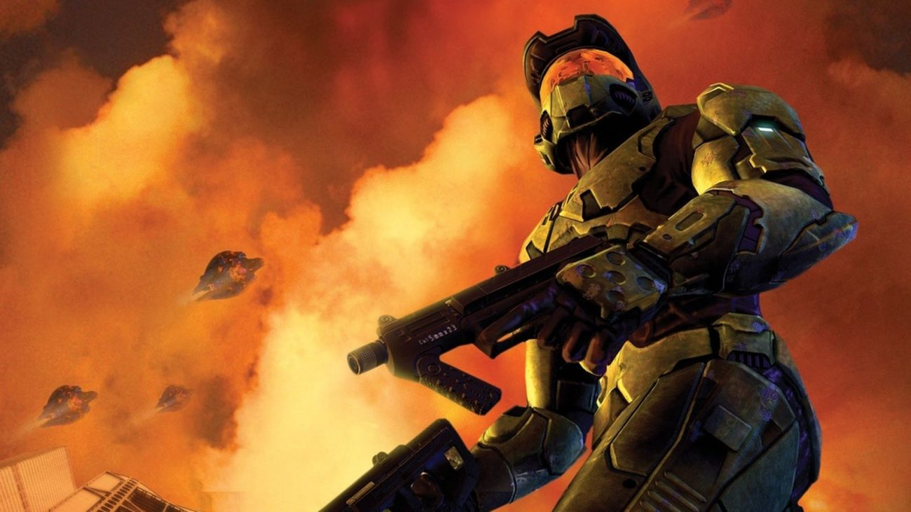 How to Sign up for the Halo Insider Program 1300x731 - How to Sign-up for the Halo Insider Program