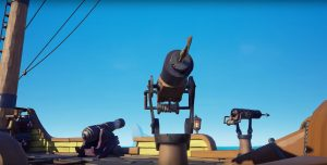 How to Use the Harpoon in Sea of Thieves 300x152 - How to Use the Harpoon in Sea of Thieves
