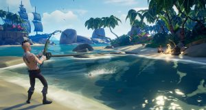 fishing chart Sea of Thieves 300x161 - Fishing Chart and Fish Locations - Sea of Thieves