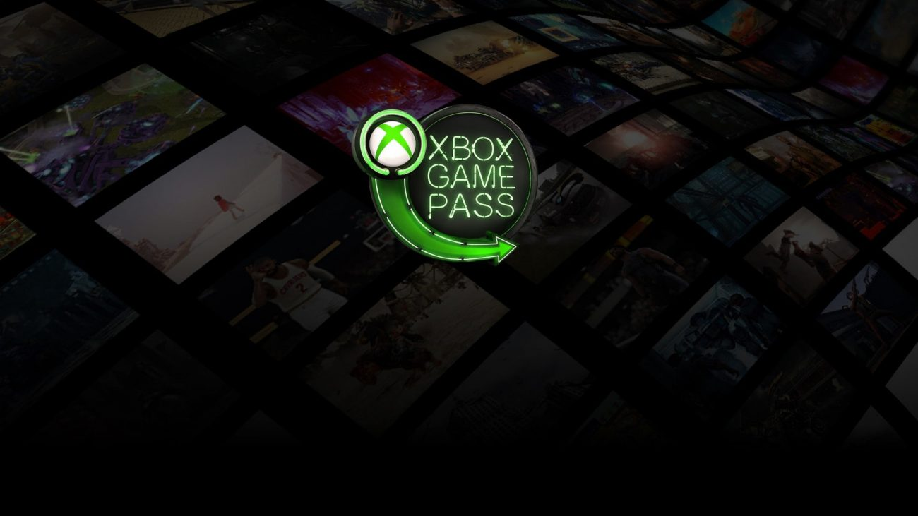 RE2JBds 1300x731 - Microsoft Announces Xbox Game Pass Ultimate including PC