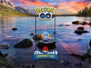 Pokemon GO Community Day July 300x225 - Pokémon GO Community Day for July 2019