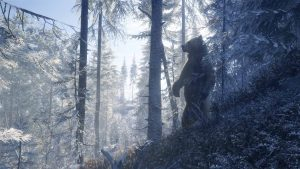 weapon pack 3 hunter call wild 300x169 - Weapon Pack 3 Revealed for theHunter: Call of the Wild