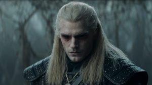 The Witcher Netflix Teaser Trailer