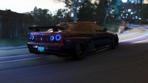 Screenshot-Blue