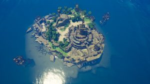 Skeleton Forts in Sea of Thieves Explained 300x169 - Skeleton Forts in Sea of Thieves Explained