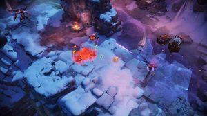 Darksiders Genesis Screenshot 02