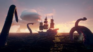 How to find the kraken Sea of Thieves 300x169 - How to Find the Kraken in Sea of Thieves