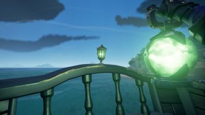 All Lantern Colors in Sea of Thieves 300x169 - All Lantern Colors in Sea of Thieves