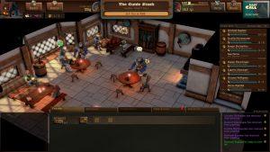 Epic Tavern