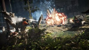 Ghost Recon Breakpoint PC Specs Feature 300x169 - Ghost Recon Breakpoint PC Specs