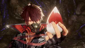What to do with Old World Materials in Code Vein 300x169 - What to do with Old World Materials in Code Vein