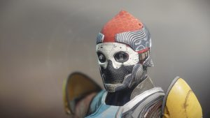 One Eyed Mask Titan Exotic Helmet Destiny 2 300x169 - One-Eyed Mask, Titan Exotic Helmet - Destiny 2