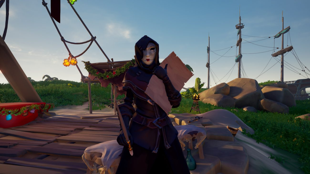 Where to Turn in Generous Gifts in Sea of Thieves 1300x731 - Where to Turn in Generous Gifts in Sea of Thieves