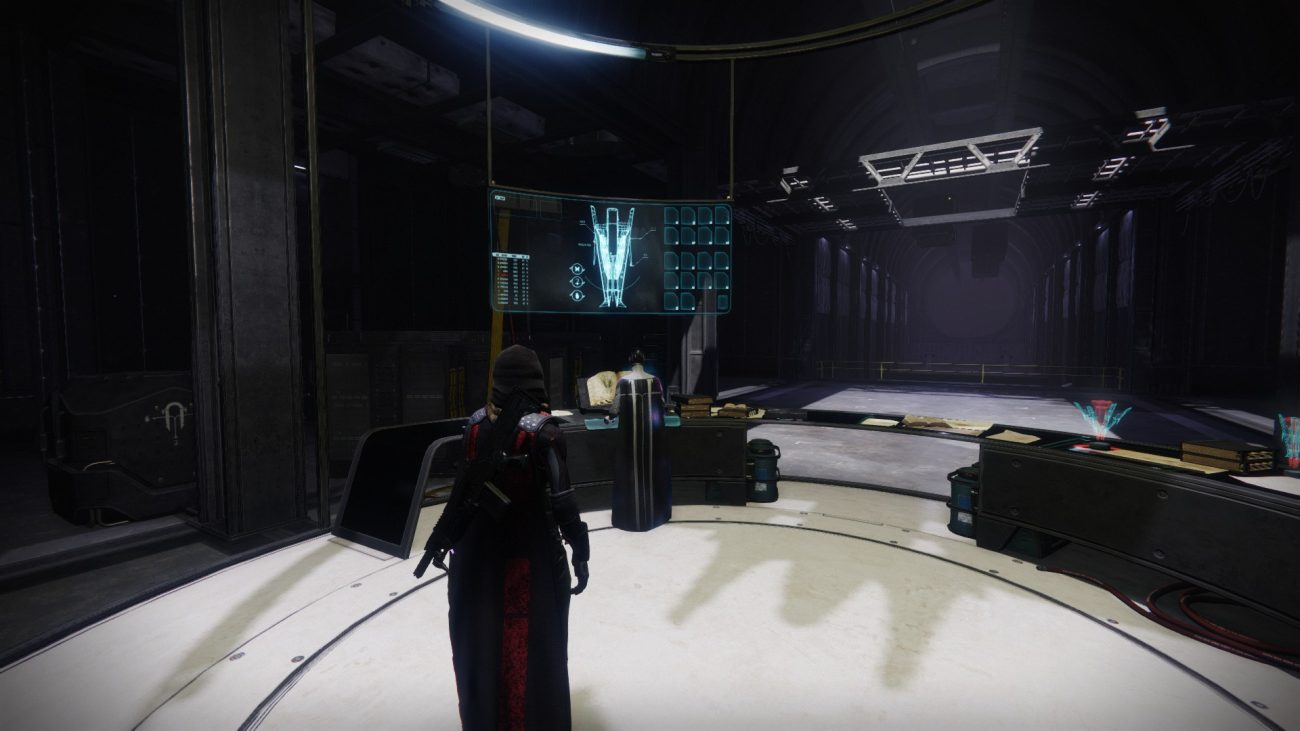 How to Get Obsidian Crystal 1300x731 - How to Get Obsidian Crystal in Destiny 2