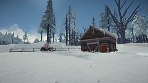PC Save File Location The Long Dark