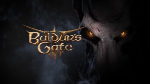 Baldur's Gate 3 Gameplay Reveal