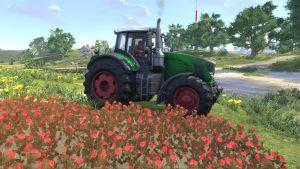 Farmers Dynasty EA Origin Release