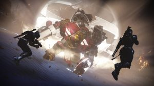 Cabal Champions Location Feature 300x169 - Cabal Champions Location - Destiny 2