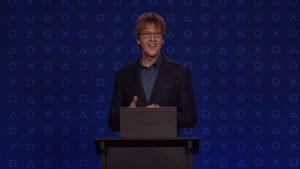 Sony PS5 hardware specs