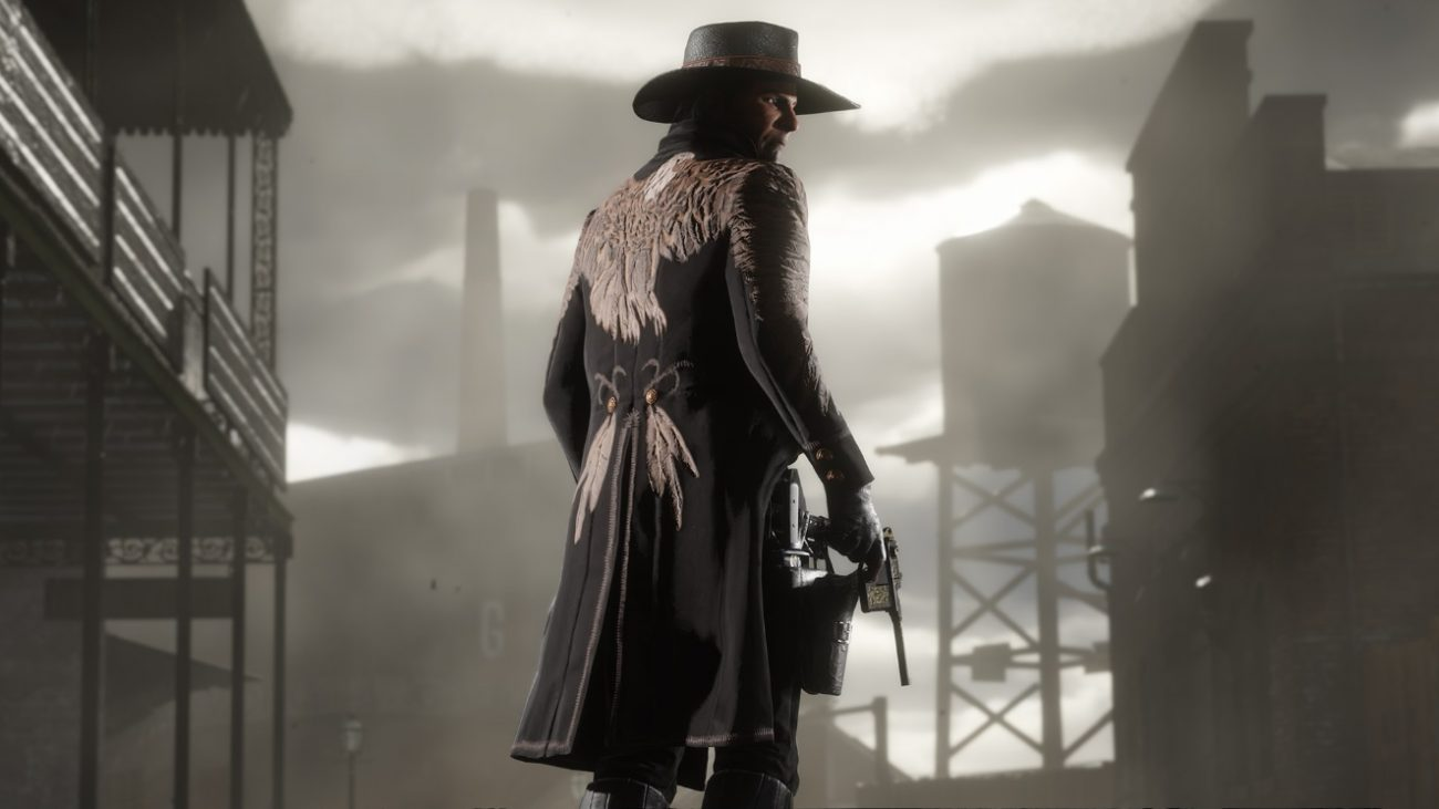 Red Dead Online Discounts May 5