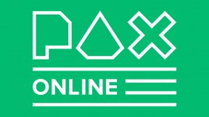 PAX Online Announcement