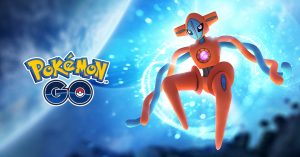 Normal Forme Deoxys Raid Counters 300x157 - Normal Forme Deoxys Raid Counters – Pokémon GO