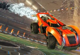 Rocket League F2P Faded Cosmos Boost 272x188 - Rocket League Goes Free-to-Play on Epic Games Store Next Week