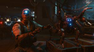 Cyberpunk 2077 Maelstrom 01