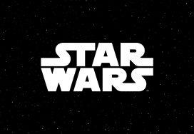 Ubisoft Massive Star Wars Game