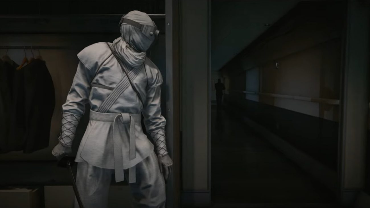 Hitman 3 White Shadow 01 1300x731 - Hitman 3 February Roadmap Reveals New Escalations and Contracts