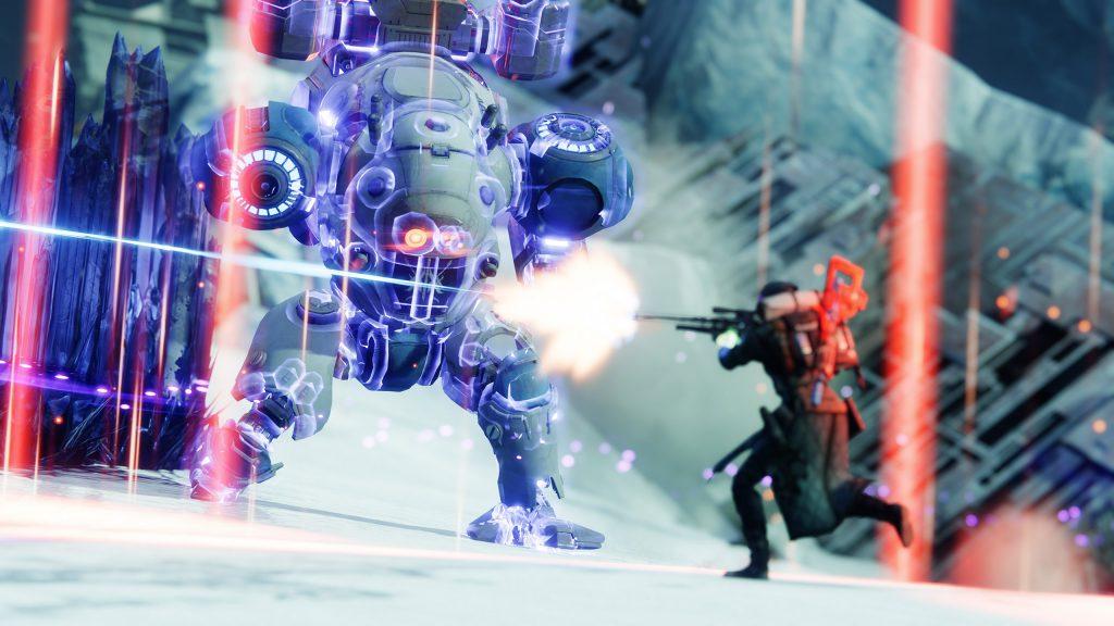 destiny 2 cross play 1024x576 - Destiny 2 Crossplay Release Date