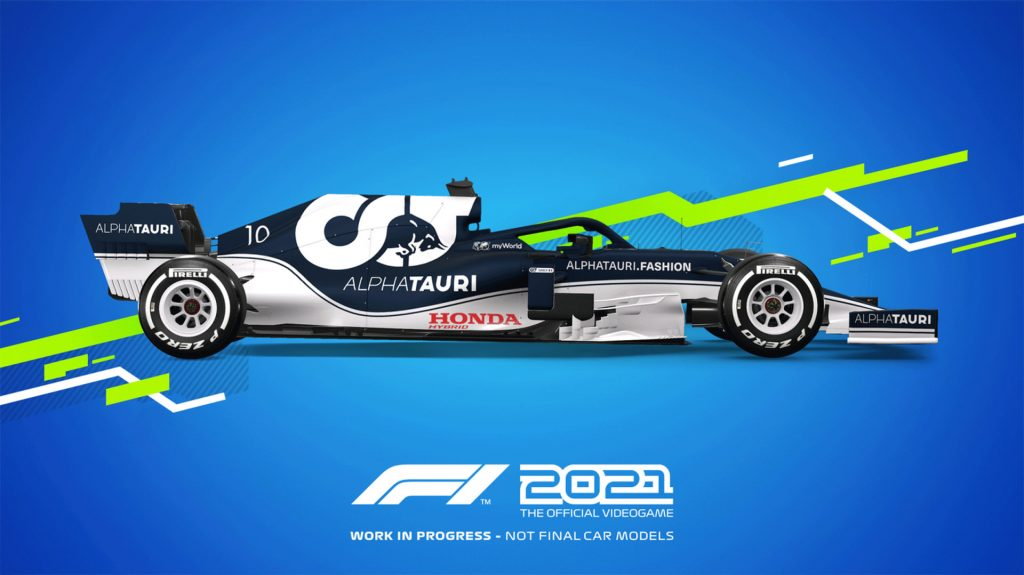 f12021 alpha tauri hybrid gas10.png.adapt .crop16x9.1455w 1024x575 - F1 2021 - Next-Gen Racing Experience Announced