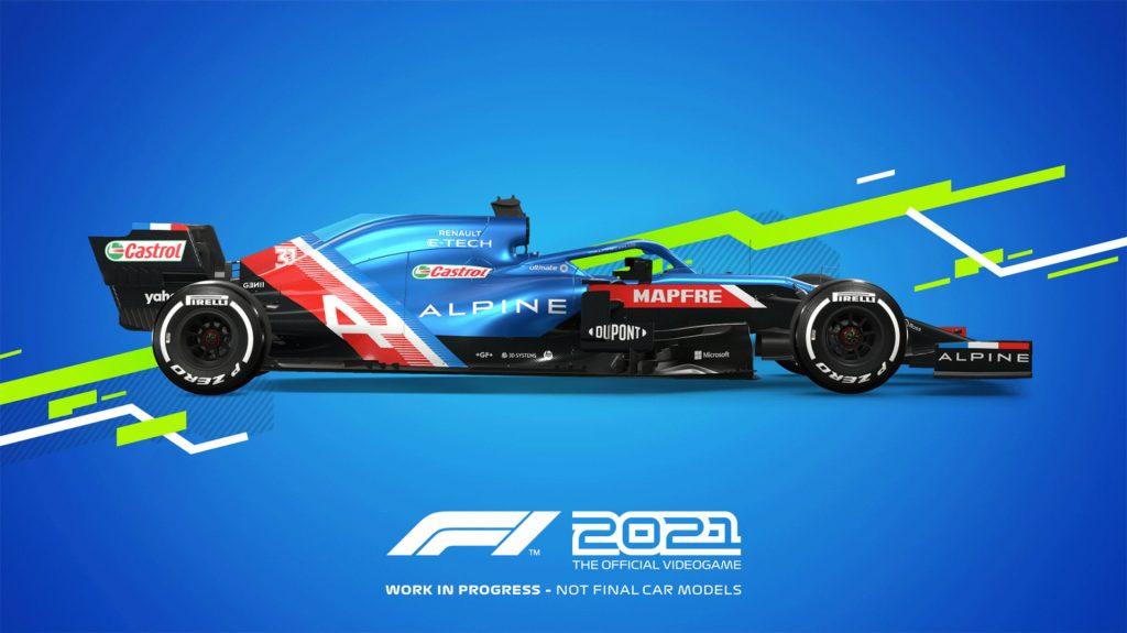 f12021 alpine hybrid oco31.png.adapt .crop16x9.1455w 1024x575 - F1 2021 - Next-Gen Racing Experience Announced