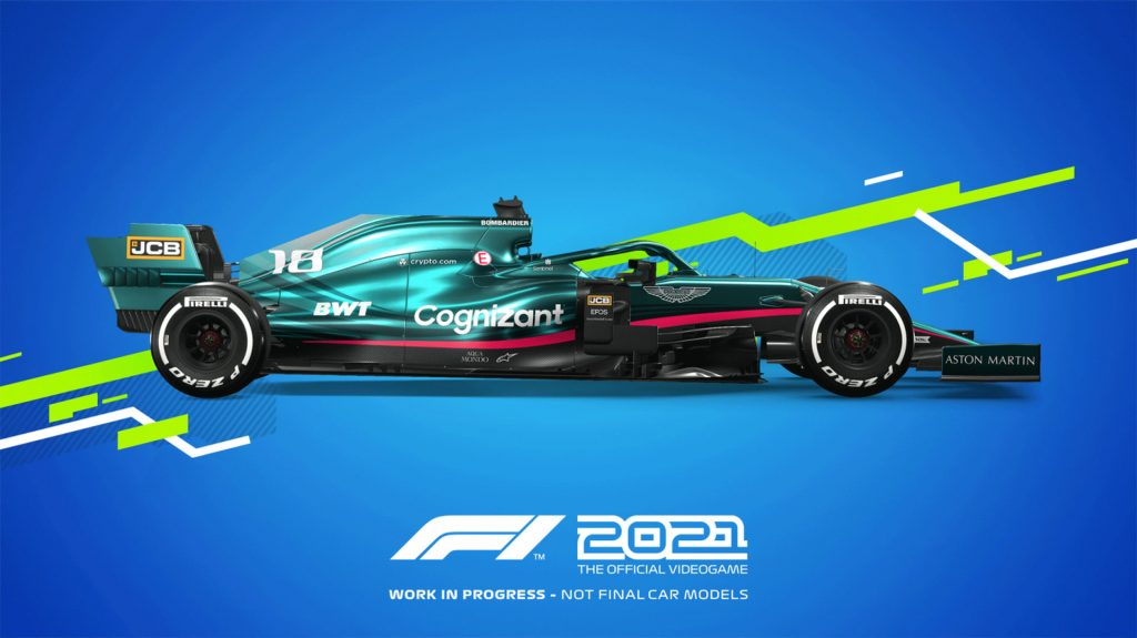 f12021 aston martin hybrid str18.png.adapt .crop16x9.1455w 1024x575 - F1 2021 - Next-Gen Racing Experience Announced