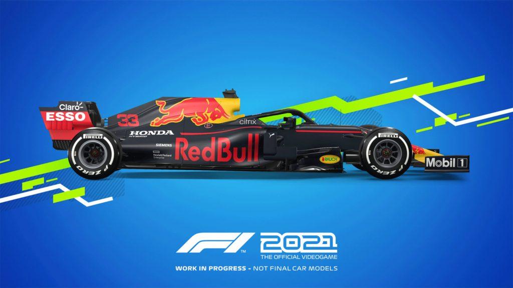 f12021 redbull hybrid ver33.png.adapt .crop16x9.1455w 1024x575 - F1 2021 - Next-Gen Racing Experience Announced