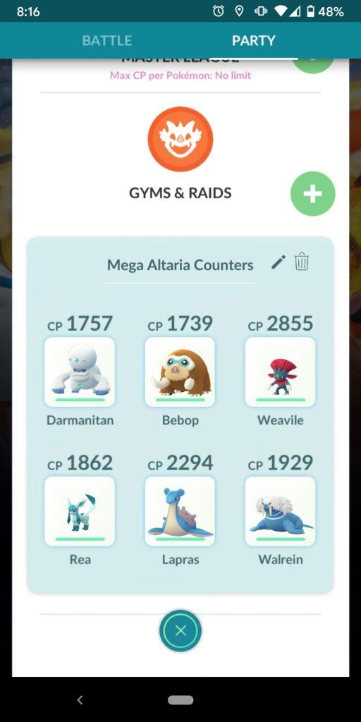 Altaria Raid Counters 512x1024 - Mega Altaria Raid Counters – Pokémon GO
