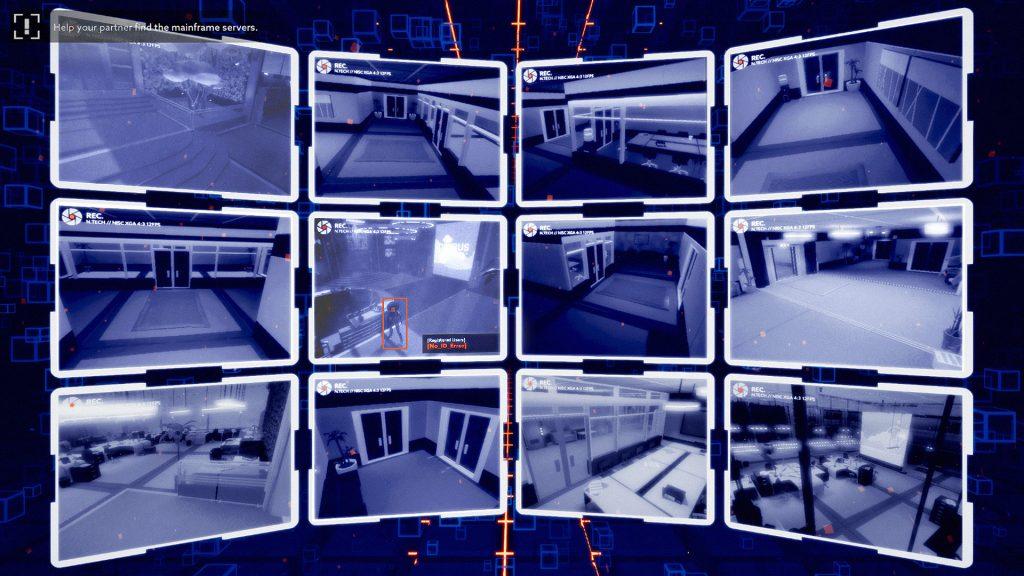 Screenshot Operation Tango 15 1024x576 - It Takes Two - Operation: Tango Review