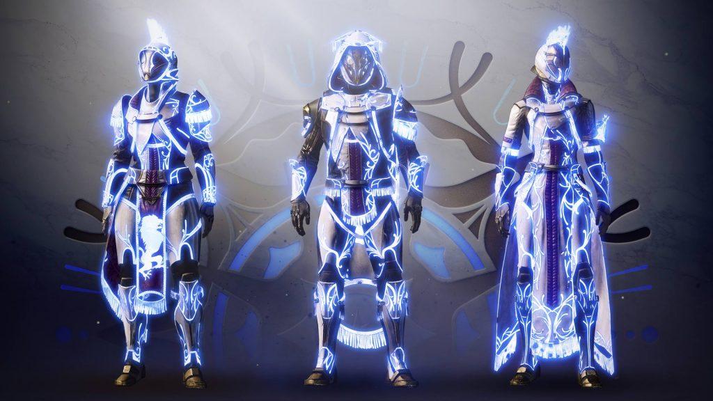 Solstice of Heroes 2021 1024x576 - Solstice of Heroes 2021 End Date – Destiny 2