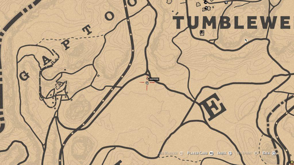 Desert Sage 1024x576 - Desert Sage Location – Red Dead Online