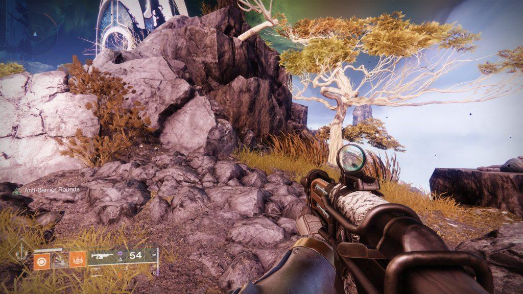 tree 1024x576 - Tracing the Stars - Destiny 2: Atlas Skew Locations - Week 1