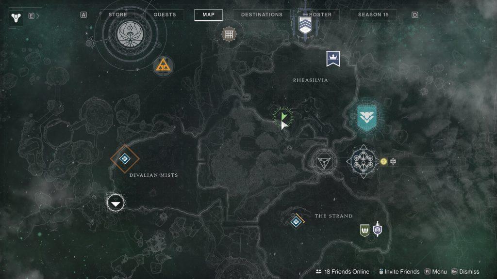 lower map 1024x576 - Tracing the Stars III - Destiny 2: Atlas Skew Locations - Week 3