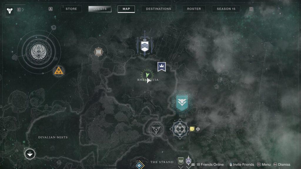 overlook map 1024x576 - Tracing the Stars III - Destiny 2: Atlas Skew Locations - Week 3
