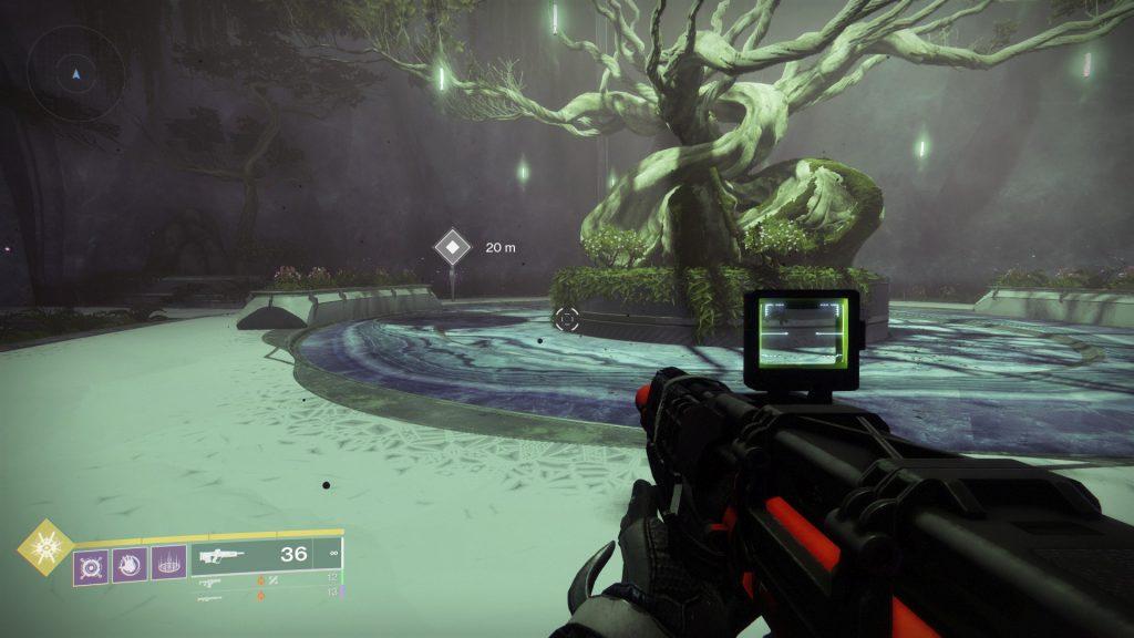 tree 1024x576 - Destiny 2: Atlas Skew Locations - Week 4